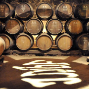 Azeitão Village Wine Cellar