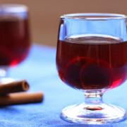 Óbidos Typical Ginjinha Cherry Liqueur