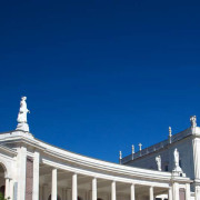 Fátima Basilica of Our Lady of the Rosary