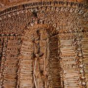 Évora Bones Chapel