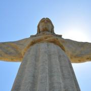 Lisbon Christ King