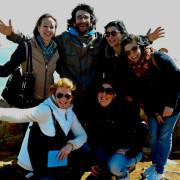Sintra Roca Cape