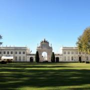 Sintra Seteais Palace