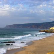 Cascais Guincho Beach