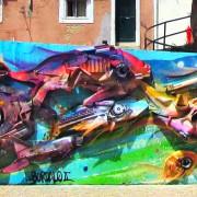 Artist: Bordallo II