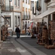 Évora - Streets (3)