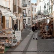 Évora - Streets (4)