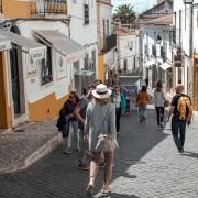 Évora - Streets (7)