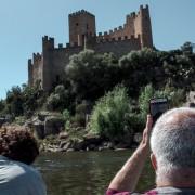 Almourol Castle (4)