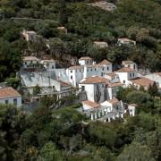 Arrábida - Convento da Arrábida