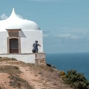 Cabo Espichel (2)