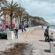Sesimbra - Beach (2)