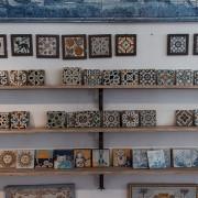 Tiles shop (2)