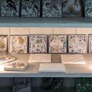 Tiles shop (3)