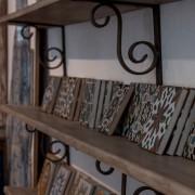 Tiles shop (4)