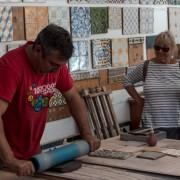 Tiles tour (2)