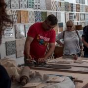 Tiles tour (3)