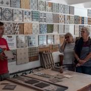 Tiles tour (4)