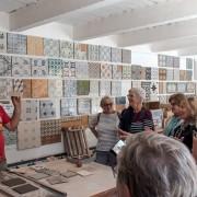 Tiles tour (5)