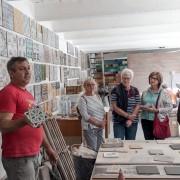 Tiles tour (9)