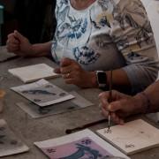 Tiles workshop (12)