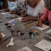 Tiles workshop (14)