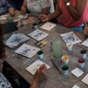 Tiles workshop (17)