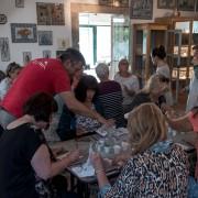 Tiles workshop (3)