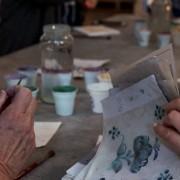 Tiles workshop (4)