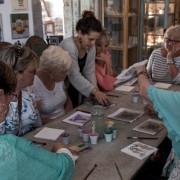 Tiles workshop (5)