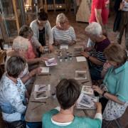 Tiles workshop (7)