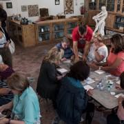 Tiles workshop (8)