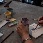 Tiles workshop (9)
