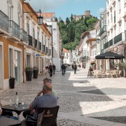 Tomar - Streets (11)