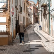 Tomar - Streets (3)
