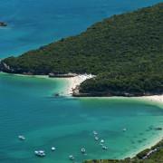 Arrábida Natural Park Beaches