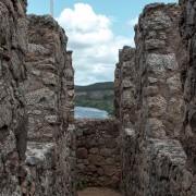 Almourol Castle (3)