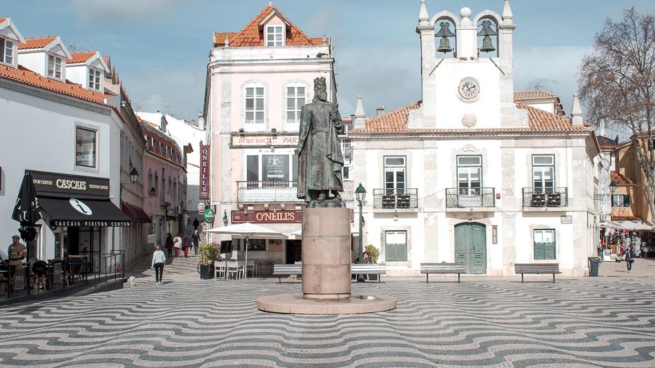 Mystic Forest Around Lisbon Tours