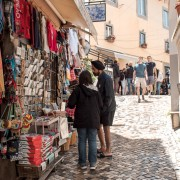 Sintra - Old Town (3)