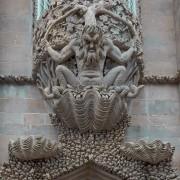 Sintra - Palacio da Pena (9)