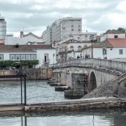 Tomar - Bridge