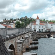 Tomar - Bridge (3)