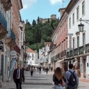 Tomar - Streets (10)